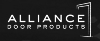 Alliance Door Products